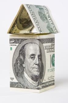 Dollar's skyscraper