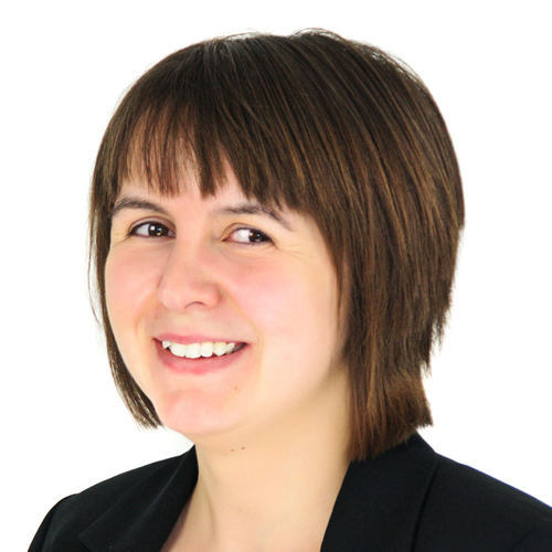 Catherine Fyson   Content Marketing Executive   Koozai