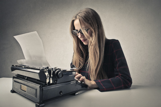 How to Become a Freelance SEO Writer