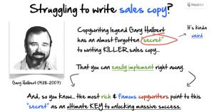 CopyHour.com –