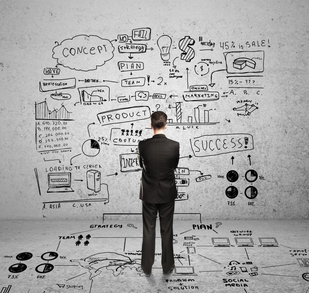 key copy marketing platform