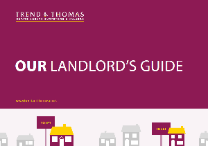 landlord's guide